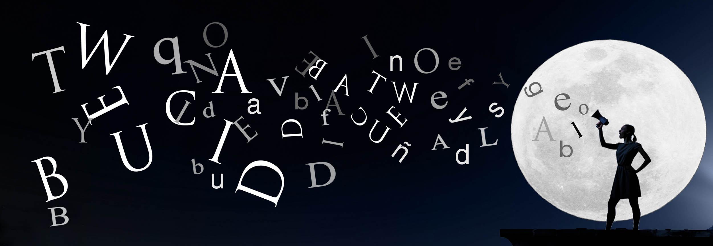 Habla y Disfruta: Formación y Comunicación