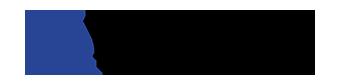 Habla y Disfruta: Formación y Comunicación Logo